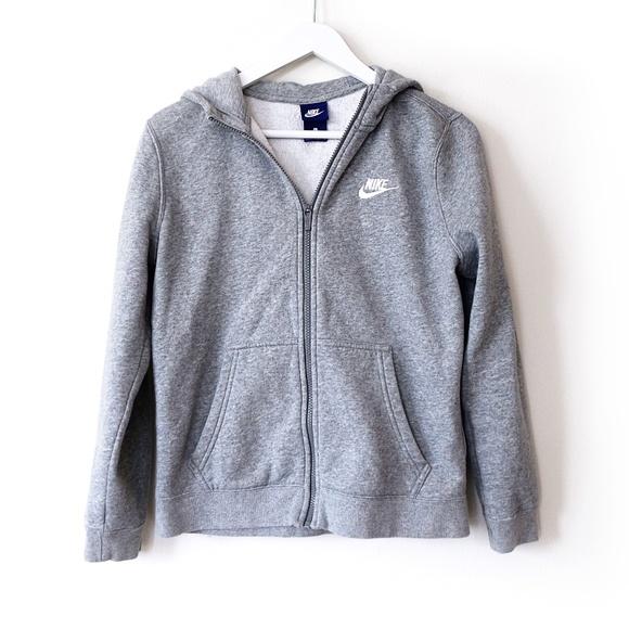 48e6348178f2 Nike Sweaters